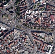 City Apartment Zentrum