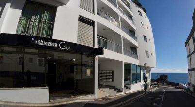 Madeira Bright Star Hotel