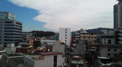 Seoul My Home