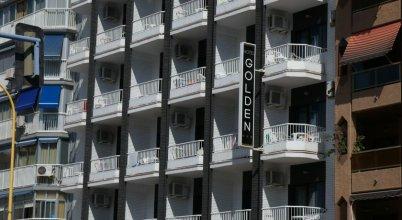 Hotel Golden