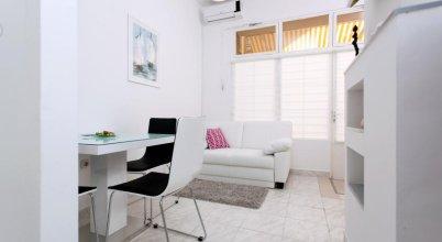 Apartment Modern Studio Near Žnjan Beach