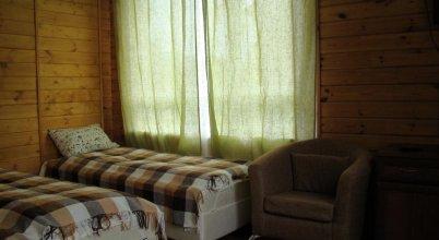 Variant Krokus Mini-Hotel