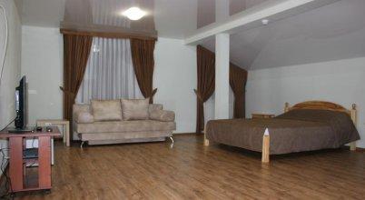 Beryozka Guest House