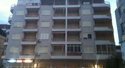 WS Real Estate Devi