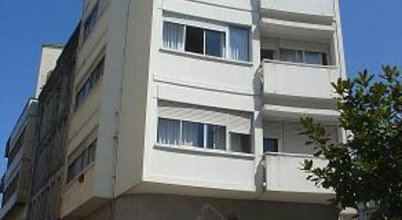 Residencial Santo Andre