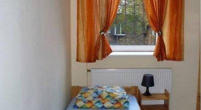 Hostel Guliwer