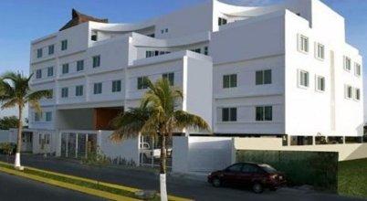 Maly Loft Cancun