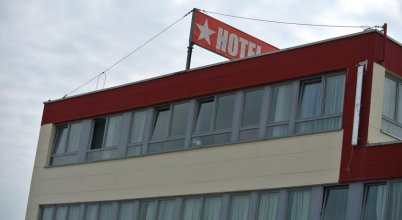 Hotel & Gaststatte Moorfleet