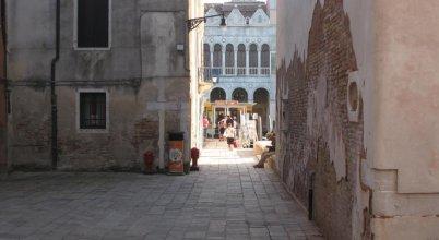 Venice's Heart