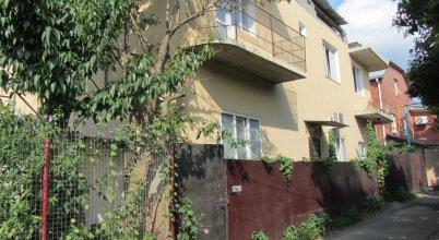 Guest House Volzhanin