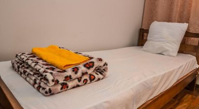 7 Fialok Guest House