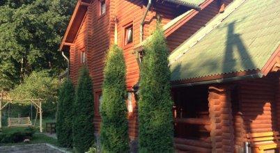 Guest House Shayanochka