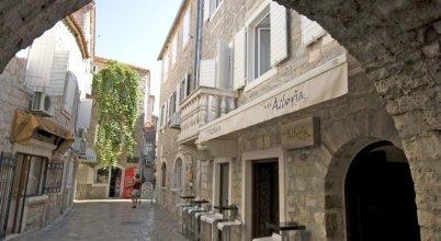 Astoria Hotel Budva - Montenegro