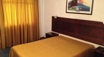 Hotel Estalagem Santiago