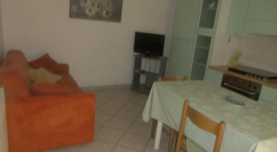 Appartamenti In Villa Diana