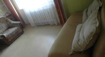 Tokarey Apartment