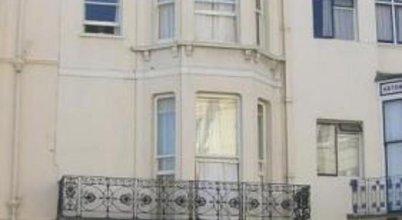 Amherst Brighton