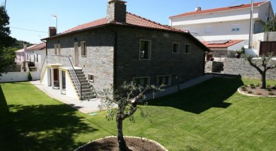 Casa do Olival