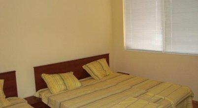 Apartment Anio