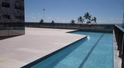 Transamerica Prestige - Beach Class International (Boa Viagem)