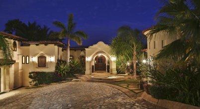 Casa Sahuaro