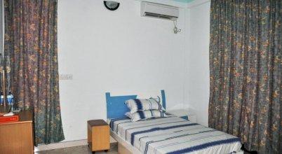 Kudahuvadhoo Hostel