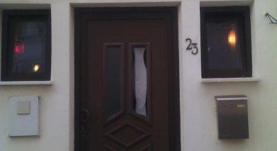Casa Alegretes