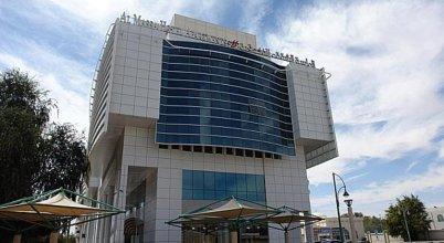 ayla bawadi hotel mall al ain united arab emirates zenhotels rh zenhotels com