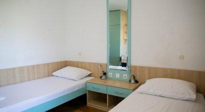 Hostel Spinut