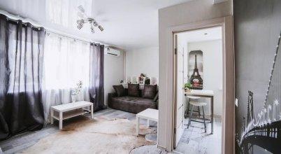 Iralina Apartment - Center Of Minsk
