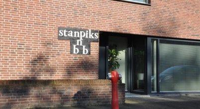 Stanpiks B&B
