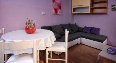 Apartment Matas 2