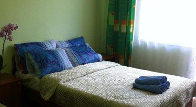 Uralskiy Guest House