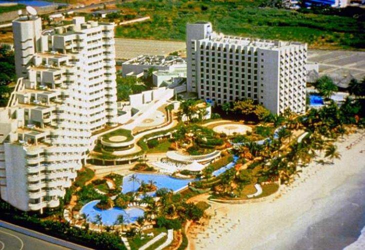 Marriott casino margarita island venezuela free printable casino invitations