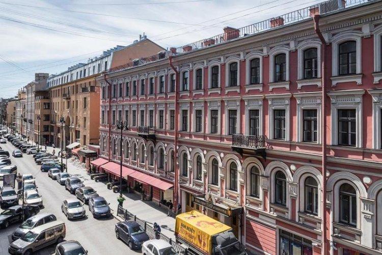 Pogostite.ru - Largo-Ларго | м. Достоевская | Wi-Fi#21