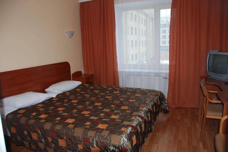 гостиница в питере мини отель невский 163