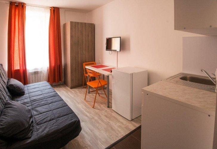 гостиницы санкт петербурга мини отель