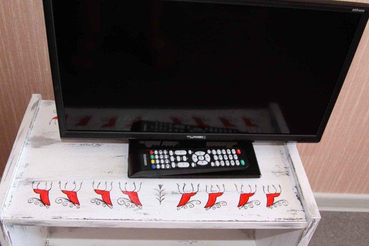 Pogostite.ru - Пастель на Восстания   м. Площадь Восстания   Wi-Fi#23