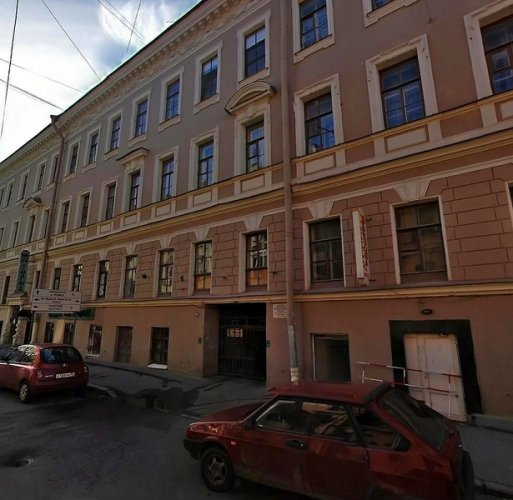 Pogostite.ru - А1 Отель -  A1 Hotel#1