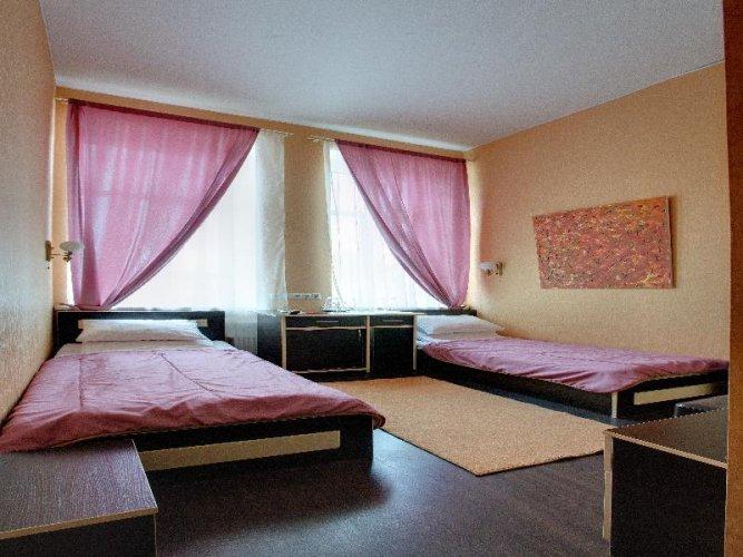 Pogostite.ru - RA Невский 102 | м. Площадь Восстания | Wi-Fi#26