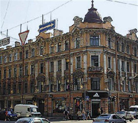 Pogostite.ru - Соло на Большом проспекте (Петроградский район)#7