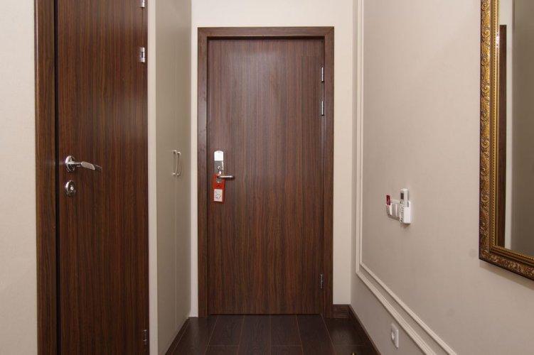 Pogostite.ru - Чайковский Гранд Отель | СПБ | м. Чернышевская | Wi-Fi#48