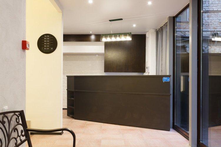 Pogostite.ru - А1 Отель -  A1 Hotel#2