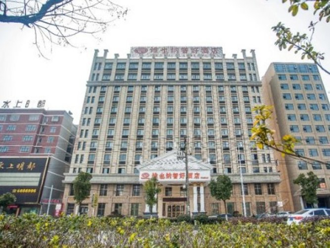 2019 rh vashotel ru