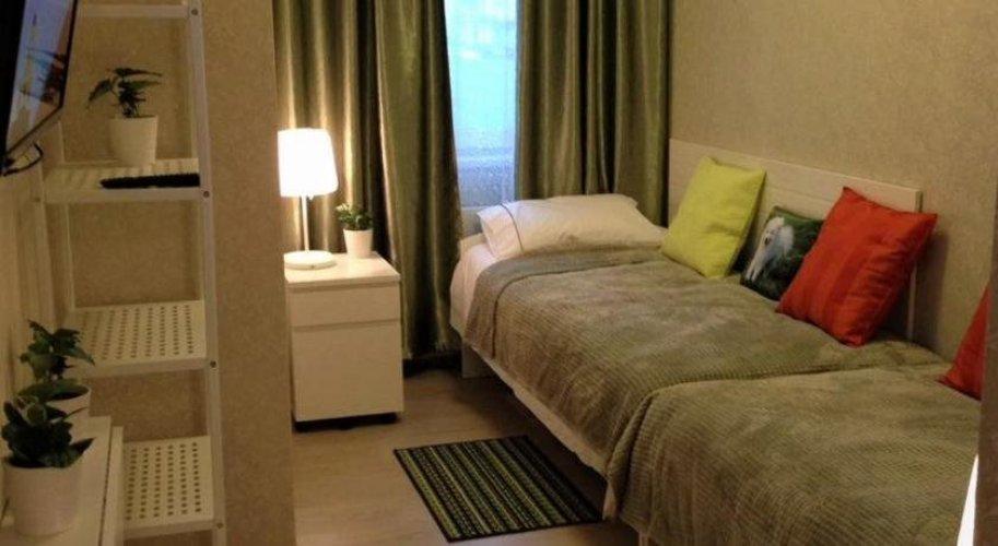 гостиница бульвар мини-отель