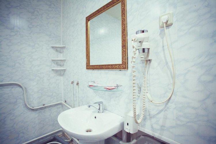 Pogostite.ru - ОТДЫХ-1 мини-отель (м. Братиславская, Люблино)#23