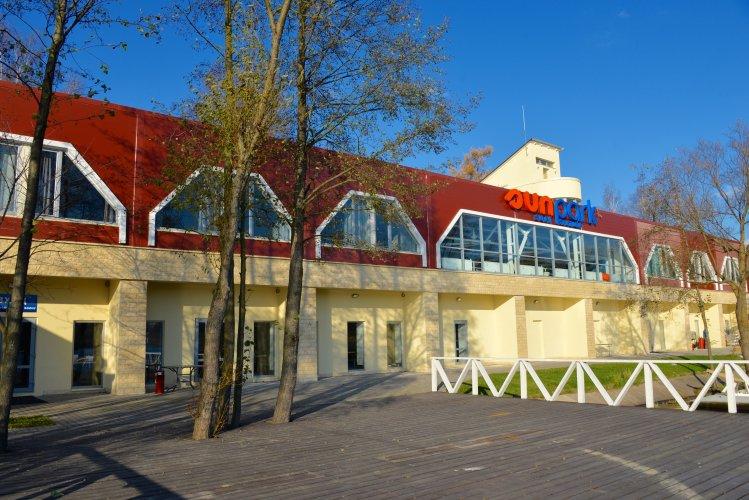 Pogostite.ru - Sunpark#2