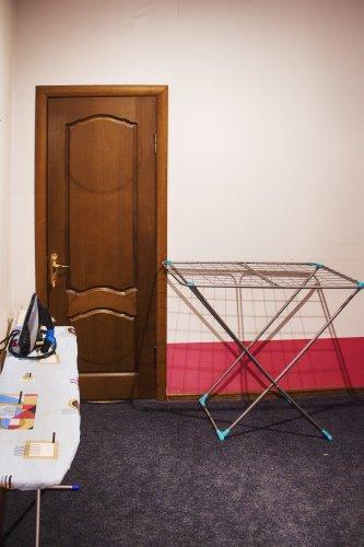 Pogostite.ru - ПОП АРТ - POP ART   м. Петроградская  Чкаловская   оборудованная кухня#14