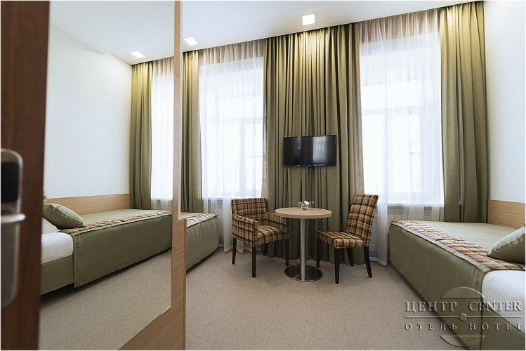Pogostite.ru - Центр Отель   м.  Площадь Восстания   Парковка#6