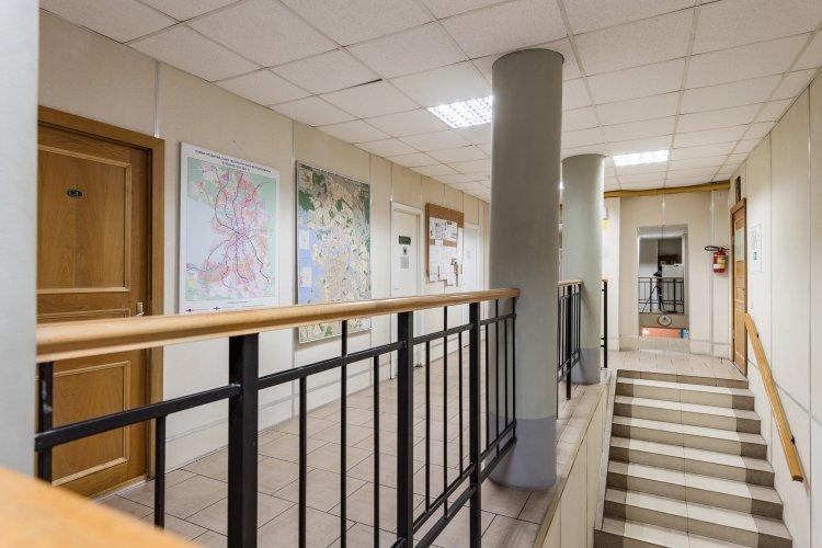 Mini Kühlschrank Metro : Hostel metro tour st. petersburg m. elektrische energie st